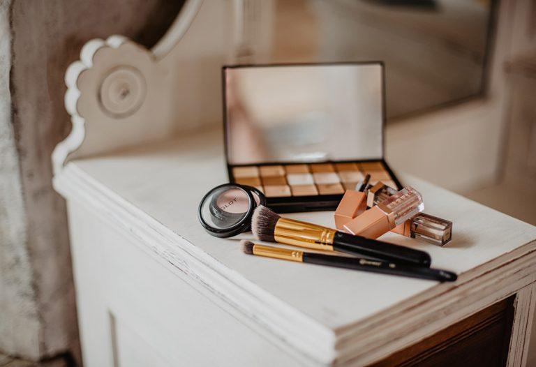 5-tips-for-longer-lasting-makeup