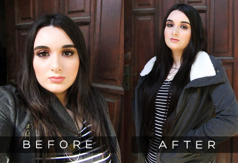 Irresistible-Me-Hair-Extensions-Review