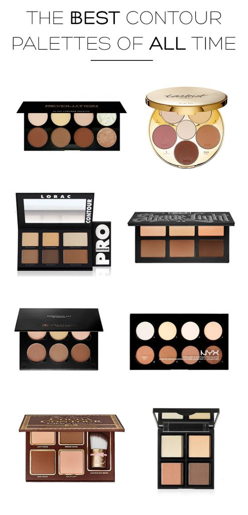 The-Best-Contour-Palettes-Of-All-Time