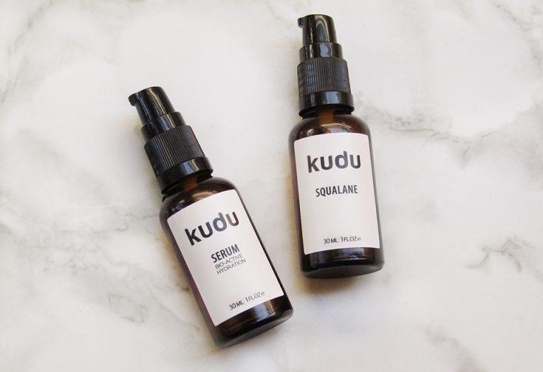 Kudu-cosmetica-review