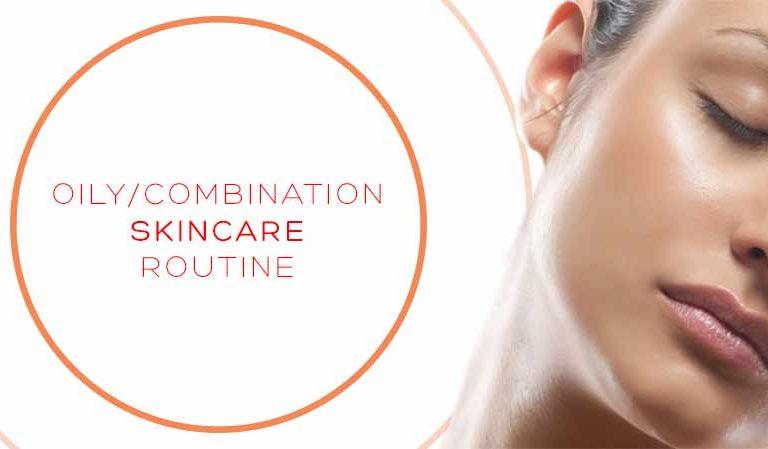 oily-combination-skincare-routine