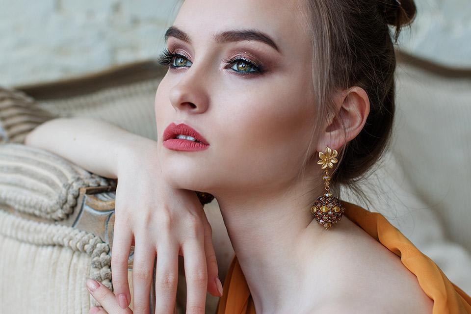 celebrity-beauty-secrets-you-have-to-start-using