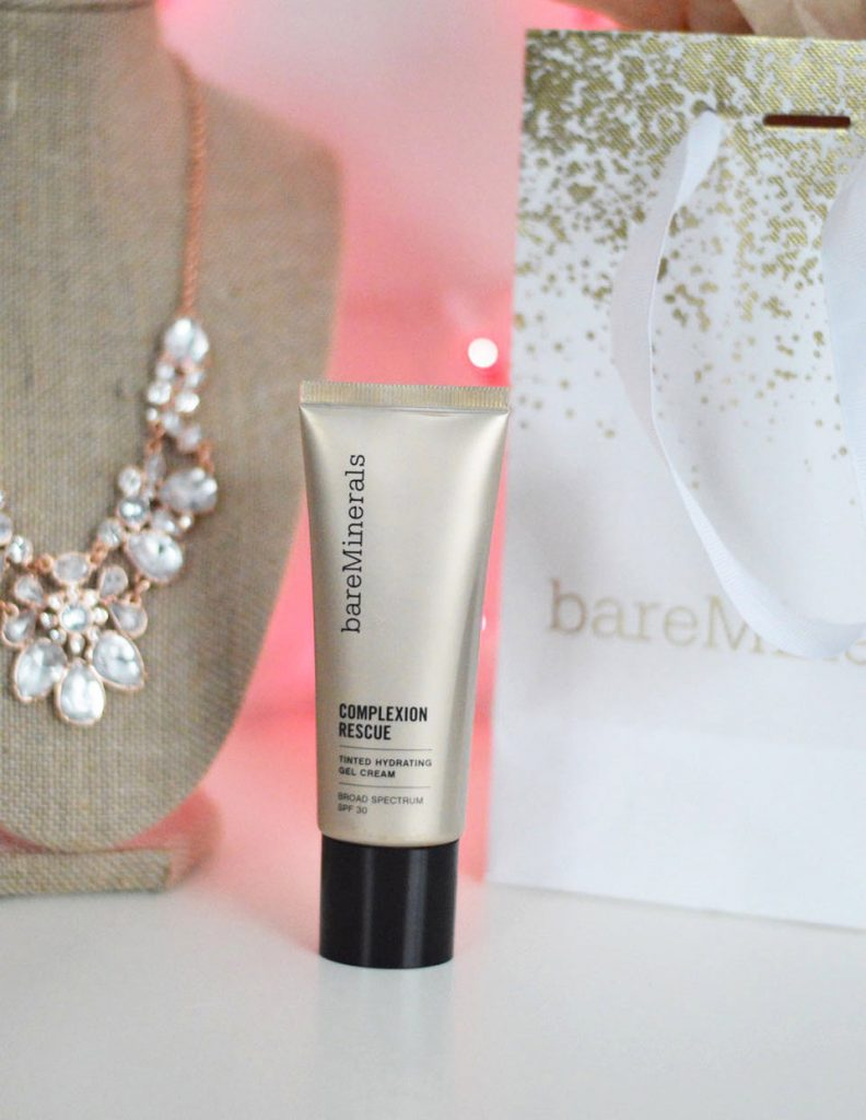 BareMinerals-Complexion-Rescue-Tinted-Hydrating-Gel-Cream