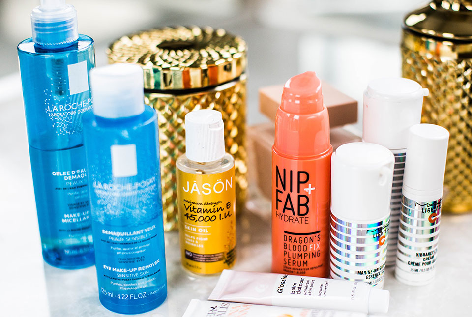 6-toxins-to-avoid-in-skincare-products
