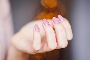 The-Best-Cuticle-Oils-To-Use-On-Your-Nails