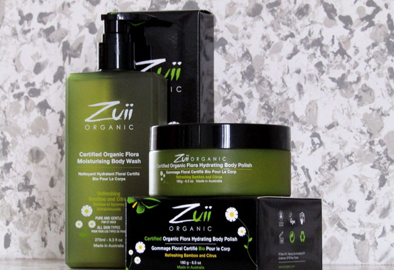 Zuii-Organic-Review