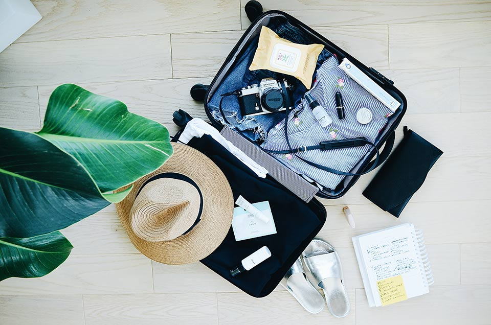4-Travel-Beauty-Hacks-Every-Woman-Needs-to-Know