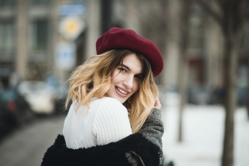 French-Girl-Beauty-Staples-You-Need-to-Know-1