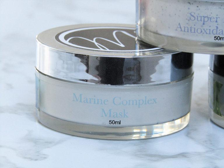Mi-Beauty-Marine-Complex-Mask