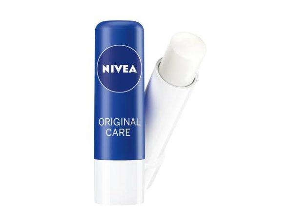 Nivea-original-care-lip-balm