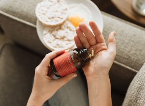 Do-skin-hair-and-nail-supplements-reallly-work