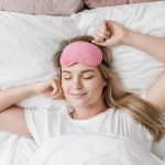 5 common sleep habits that may be ruining your skin