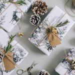5 gifts you should never buy as Christmas presents